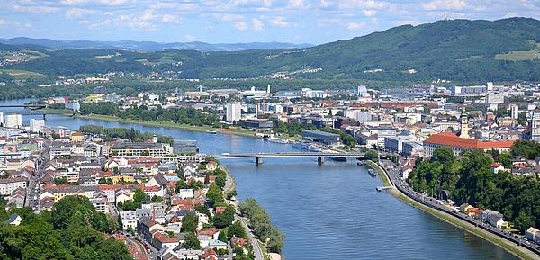 Austria: Becas para Pregrado y Postgrado en Varios Temas Gobierno de Austria