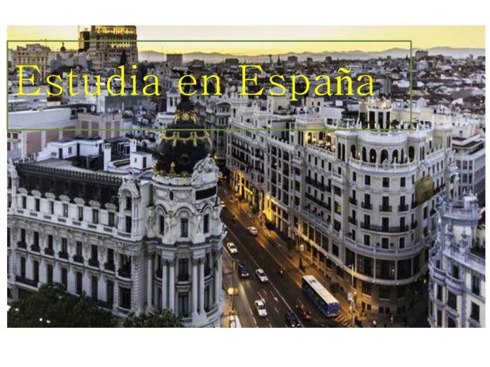 España: Beca Maestría en Formación de Profesores Santander Banco