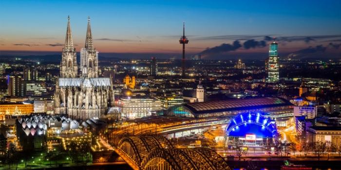 Alemania: Beca Doctorado en Diversas Áreas  Centro Einstein de Neurociencias