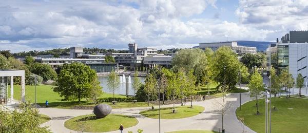 Irlanda: Becas para Maestría en Administración y Negocios University College Dublin