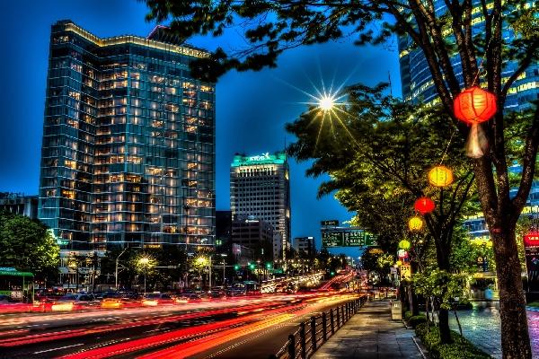 Corea del Sur: Becas para Entrenamiento en Administración de Empresas Kookmin University/OEA