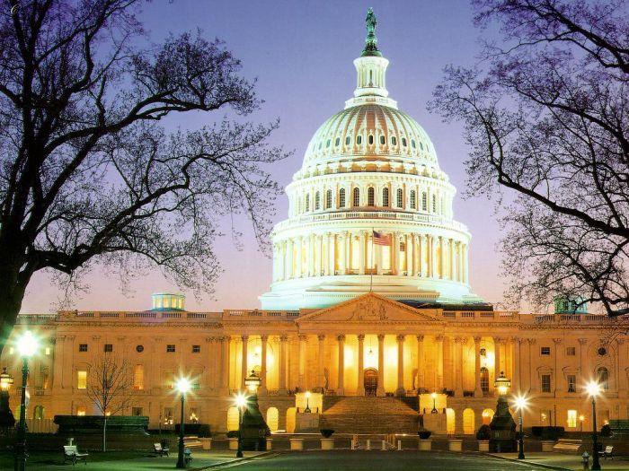 Estados Unidos: Beca Pregrado en Diversas Áreas OEA Alma