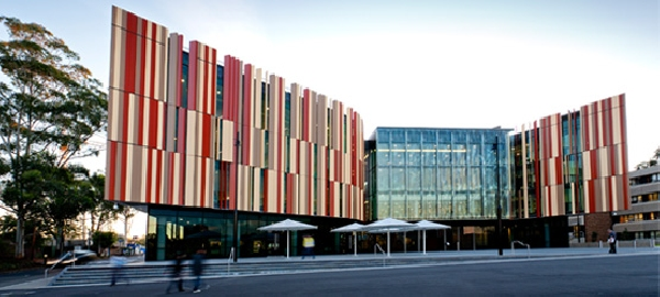 Australia: Becas para Doctorado en Física y Astronomía Macquarie University