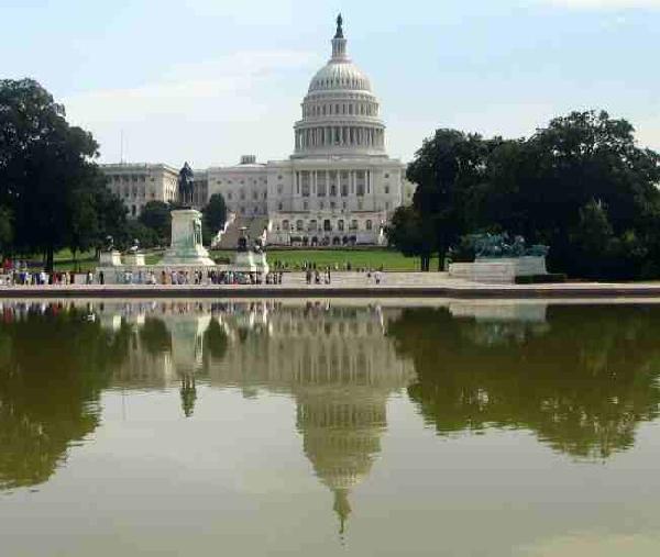 Estados Unidos: Becas para Postgrado en Derechos Humanos OEA/CIDH