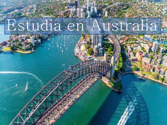 Australia: Beca Pregrado en Comercio, Economía y Administración Universidad de Melbourne