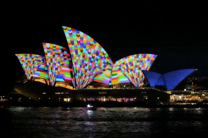 Australia: Beca Doctorado en Investigación Social y Económica Universidad de Curtin