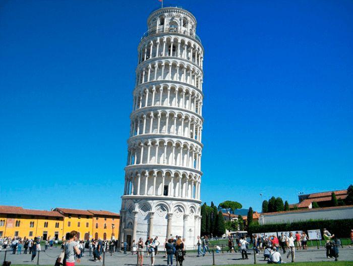 Italia: Beca Doctorado en Ciencias de la Tierra Dinámica de Fluidos y Matemáticas ICTP