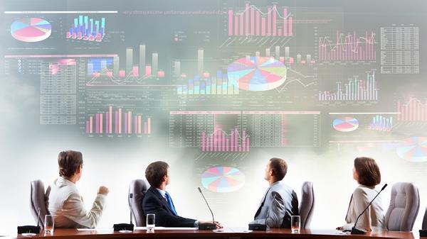 Online: Becas para Maestría en Big Data y Business Intelligence OEA/EADIC