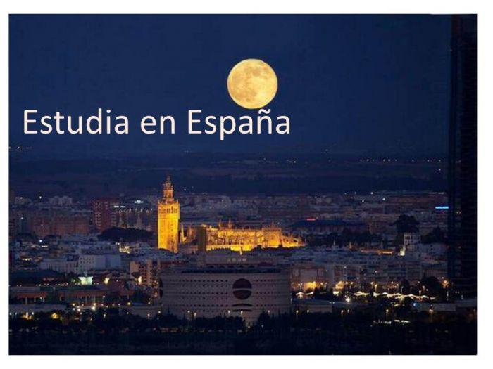 España: Beca Pregrado y Maestría en  Administración  Universidad de Wales