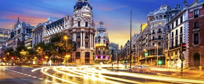 España: Becas  Maestría para Líderes Globales  ESADE