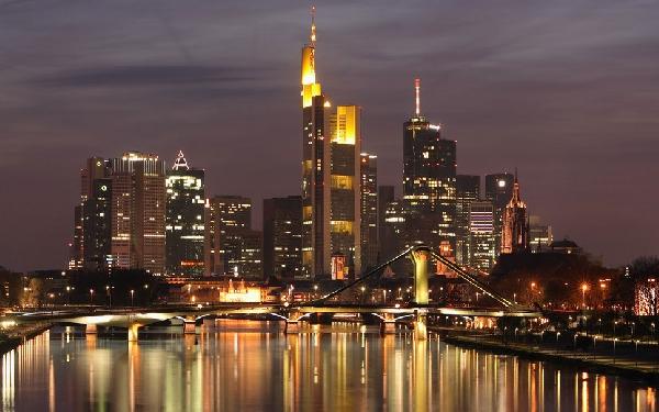 Alemania: Becas para Postgrado en Varios Temas DAAD (German Academic Exchange Service)