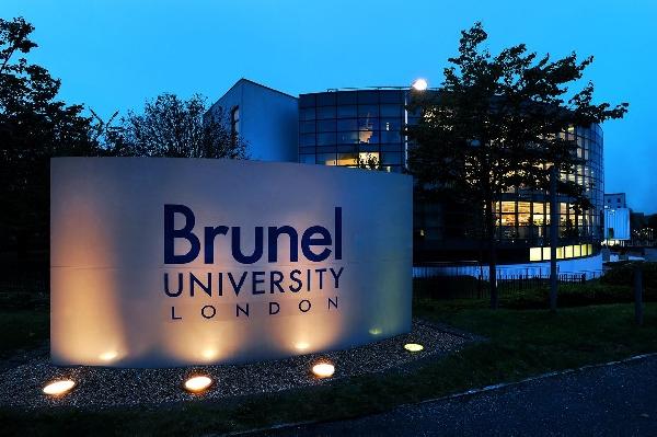 Reino Unido: Becas para Maestría en Administración y Negocios  Brunel University