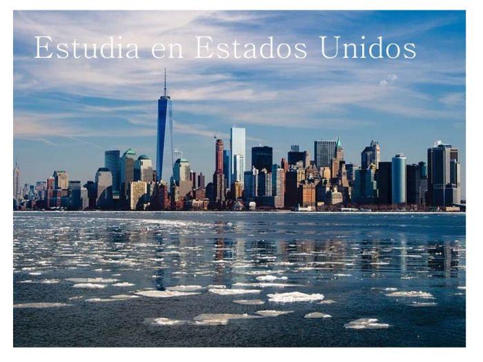 Estados Unidos: Beca Pregrado, Maestría o Doctorado en Ciencias R&D Systems