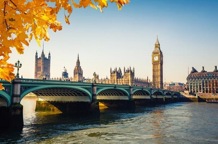 Reino Unido: Beca  Maestría en Salud Pública London School  John Stephenson