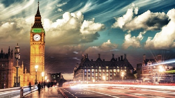 Reino Unido: Becas para Maestría en Varios Temas University College London