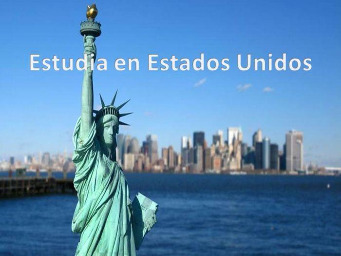 Estados Unidos: Beca Pregrado y Maestría  en Diversas Áreas Fundación Educativa AREMA