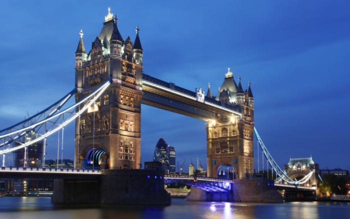 Reino Unido: Beca Maestría en Contabilidad Finanzas  Negocios y Gestión