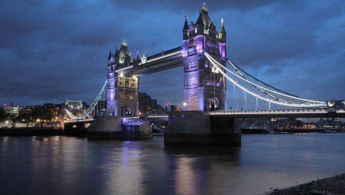 Reino Unido: Beca Maestría para mujeres en Ingeniería Universidad de Warwick