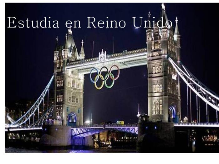 Reino Unido: Beca Pregrado en Informática Royal Holloway University of London