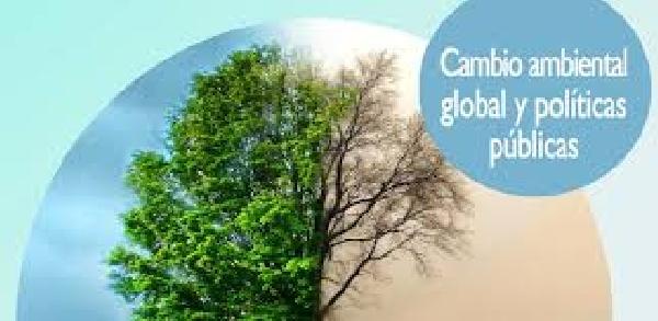Italia: Beca para Maestría  Políticas Públicas y Cambio Social Colegio Carlo Alberto