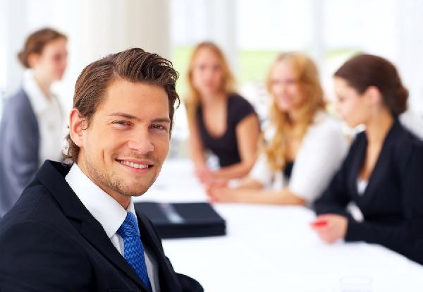 Online: Becas para Maestría en Dirección Empresarial OEA/UNITEC