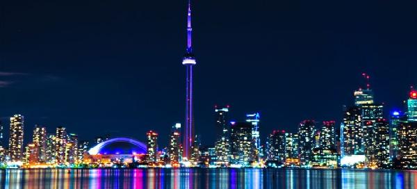 Canadá: Becas para Pregrado en Varios Temas Humber College