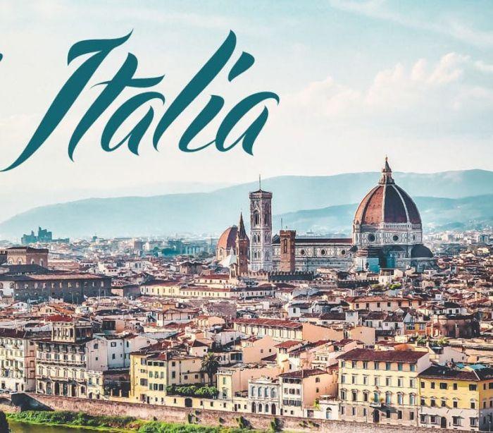 Italia: Beca Pregrado, Maestría y Doctorado en Diversas Áreas  Ministerio del Interior Italiano