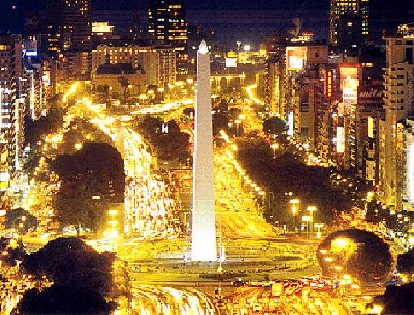 Argentina: Becas para Maestría en Derechos Humanos y Democratización Universidad Nacional de San Martin