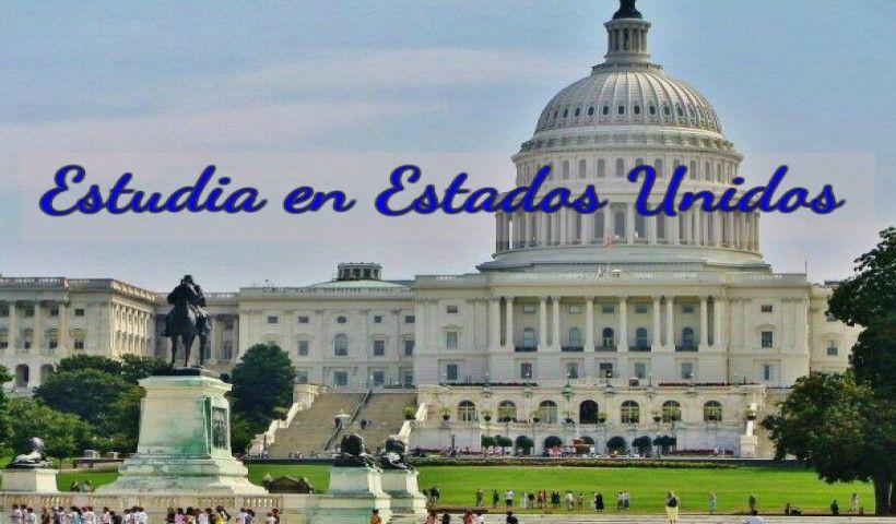 Online: Beca Maestría Diversas Áreas OEA/UAGM