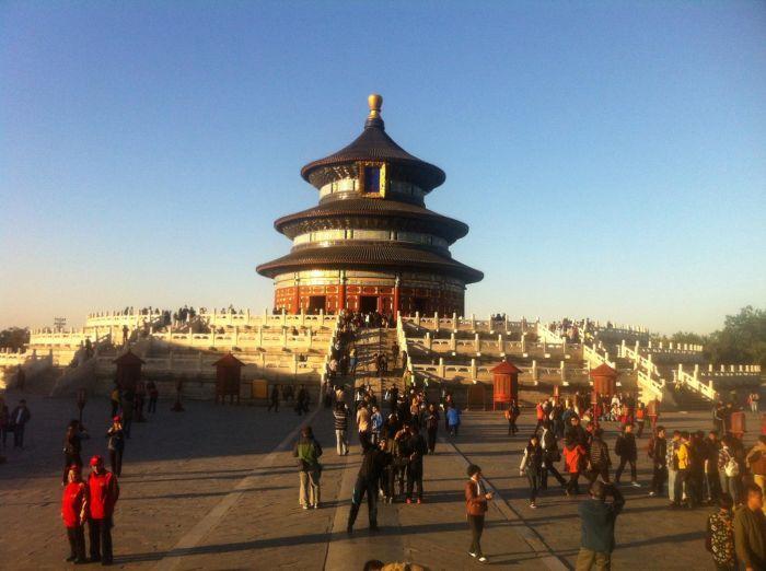 China: Beca Maestría en Finanzas Kellogg-Morgan Stanley