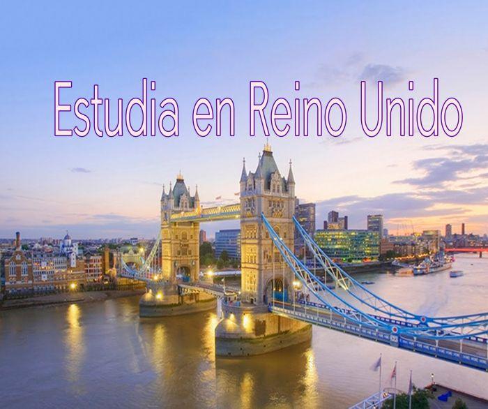 Reino Unido: Beca Pregrado y Maestría en Diversas Áreas  Leeds Trinity University