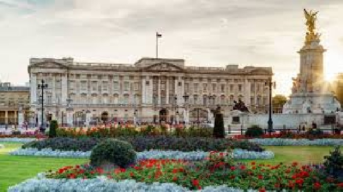 Reino Unido: Beca  Doctorado en Estadística Económica y  Medición King's College