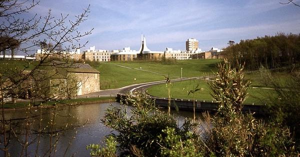 Reino Unido: Becas para Maestría en Artes y Ciencias Sociales Lancaster University