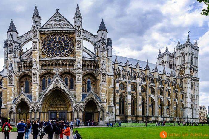 Reino Unido: Beca Maestría en Administración de Empresas INSEAD
