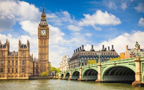 Reino Unido: Becas para Maestría en Recursos Humanos UWE Bristol