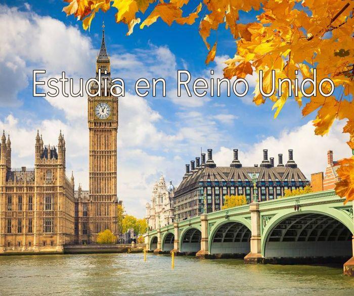 Reino Unido: Beca en Ingeniería Universidad de Lincoln