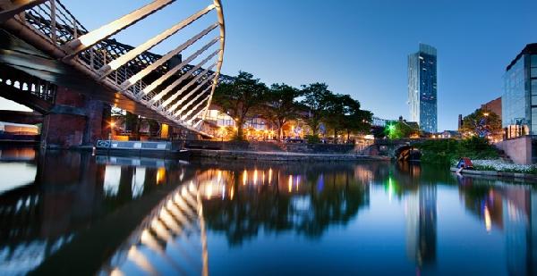 Reino Unido: Becas de Postgrado para Idiomas The University of Edinburgh