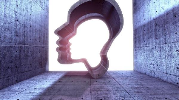 Online: Becas para Maestría en Neuropsicología y Educación  OEA/UNIR