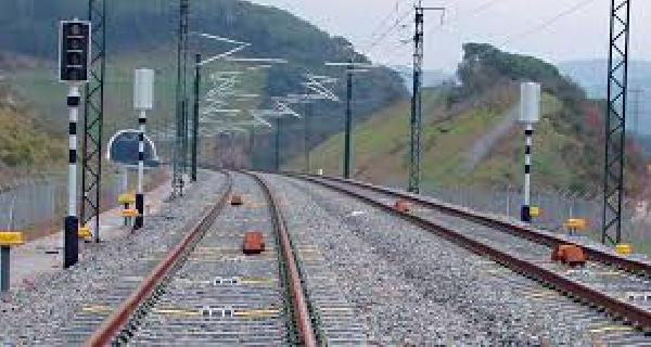 Online: Becas para Maestría en Infraestructura Ferroviaria OEA/EADIC