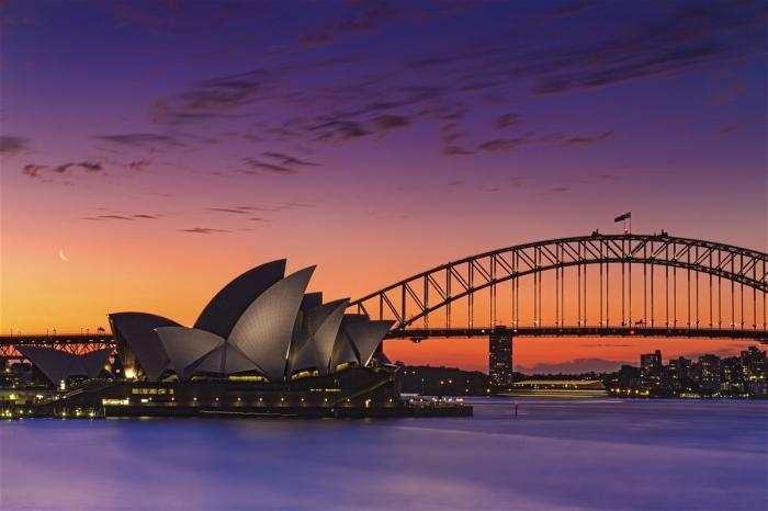 Australia: Beca Pregrado o Maestría en salud Torrens University Australia