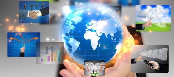 Online: Becas para Maestría en Gestión Empresarial Internacional UCM/OEA