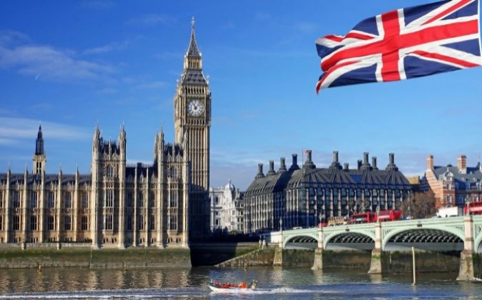 Reino Unido: Beca Doctorado  en  Artes, Humanidades o Ciencias Sociales Universidad de Cambridge