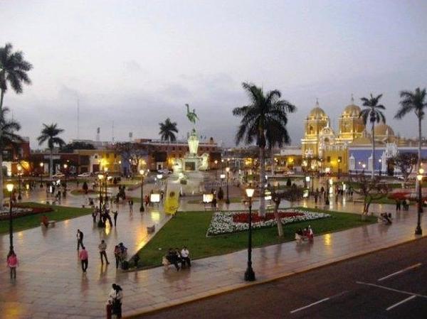 Perú: Becas para Pregrado y Postgrado en Varios Temas PRONABEC/Alianza del Pacifico