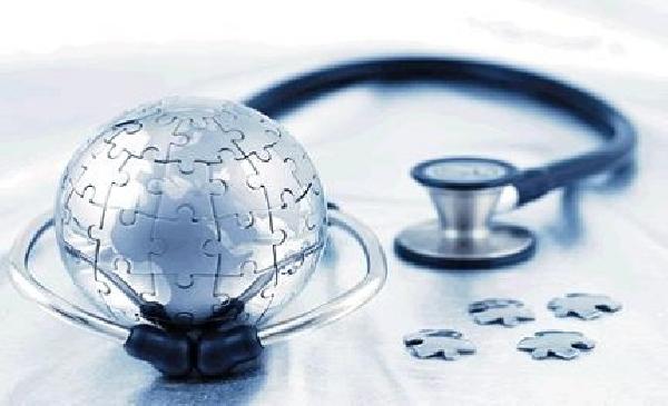 España: Becas para Maestría en Oncología BBVA-Fundación Carolina