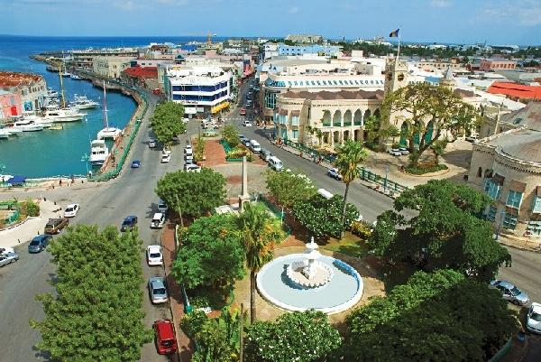 Barbados, Jamaica o Trinidad y Tobago: Becas OEA University of West Indies 2015