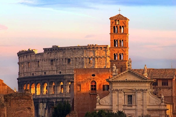 Italia: Becas para MBA LUISS Business School
