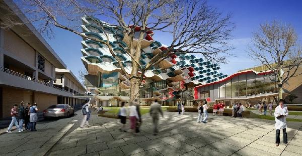 Australia: Becas para Doctorado en Humanidades La Trobe University