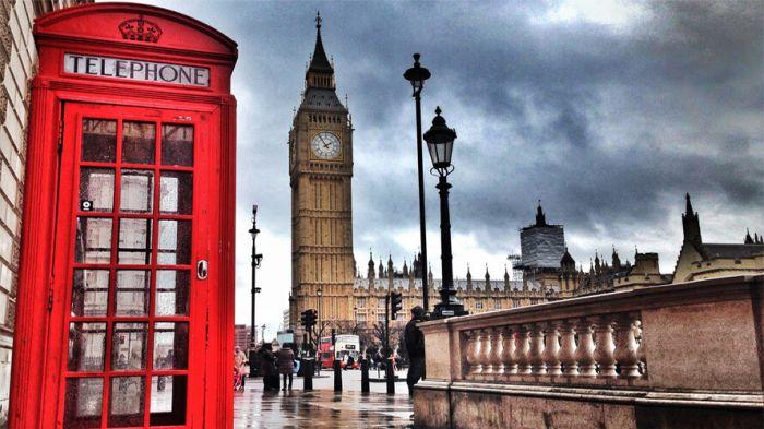 Reino Unido: Beca Doctorado Ingeniería, Matemáticas y Ciencias Físicas Universidad de Exeter