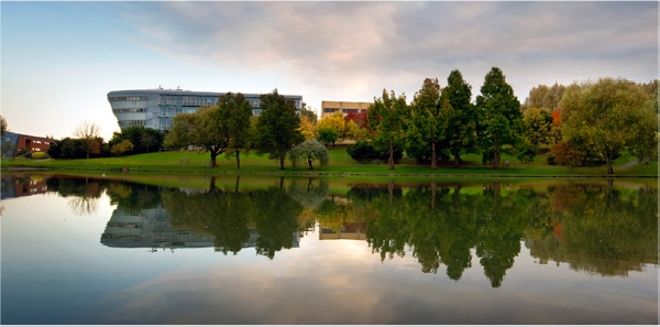 Reino Unido: Becas para Pregrado en Varios Temas University of Surrey