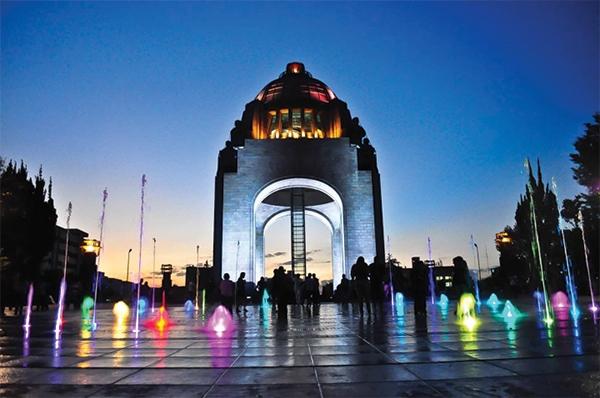 México: Becas para Maestría y Doctorado en Ciencias Sociales y Humanidades ITESM/OEA